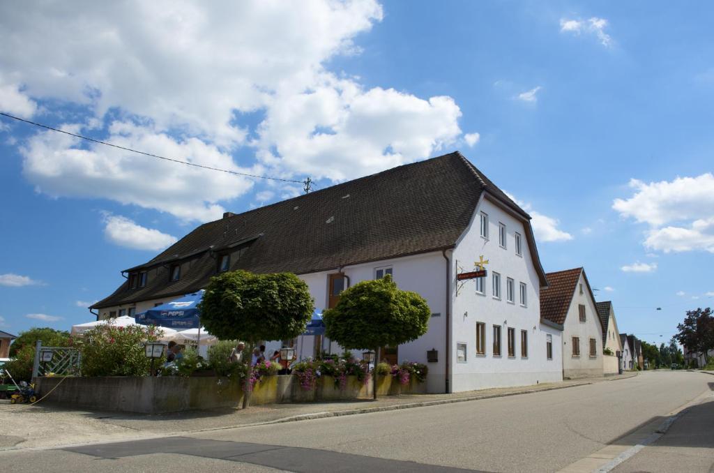 Αζόμπι ταχύτητα χρονολόγηση Rheine