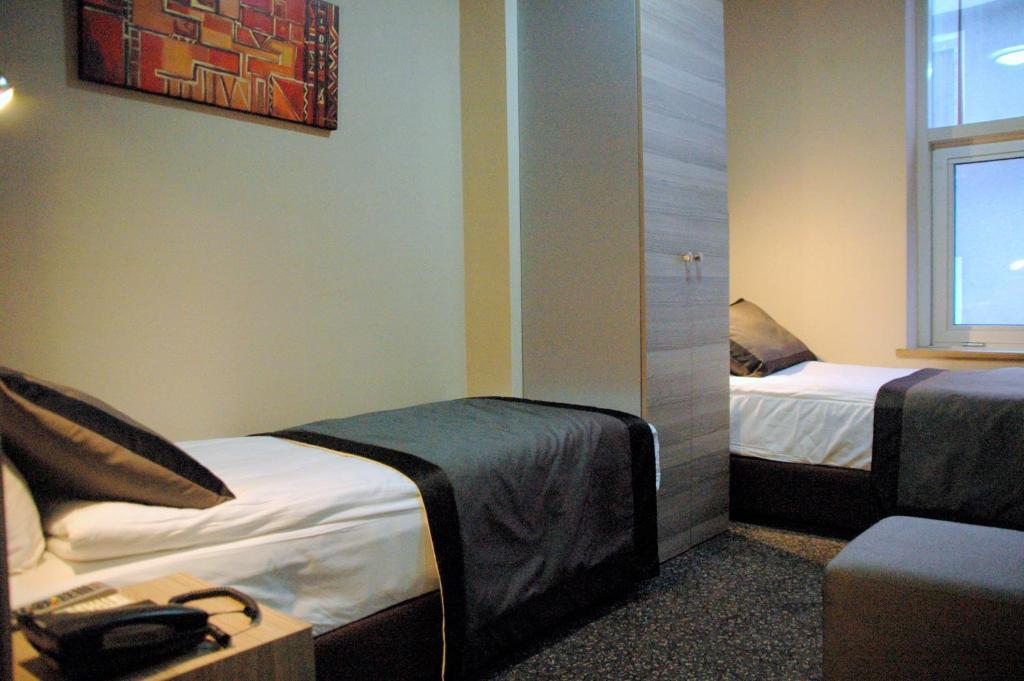 sinem hotel istanbul prenotazione on line viamichelin On sinem hotel istanbul