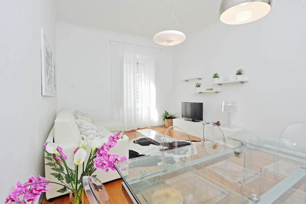 cozy domus my extra home r servation gratuite sur viamichelin. Black Bedroom Furniture Sets. Home Design Ideas