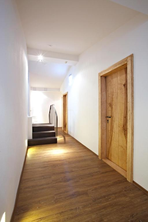 sonnenalm kampenwand aschau im chiemgau informationen und buchungen online viamichelin. Black Bedroom Furniture Sets. Home Design Ideas