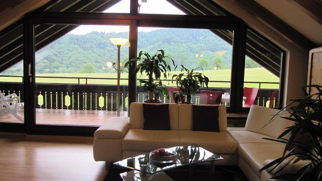 Hotel Garni Badenweiler