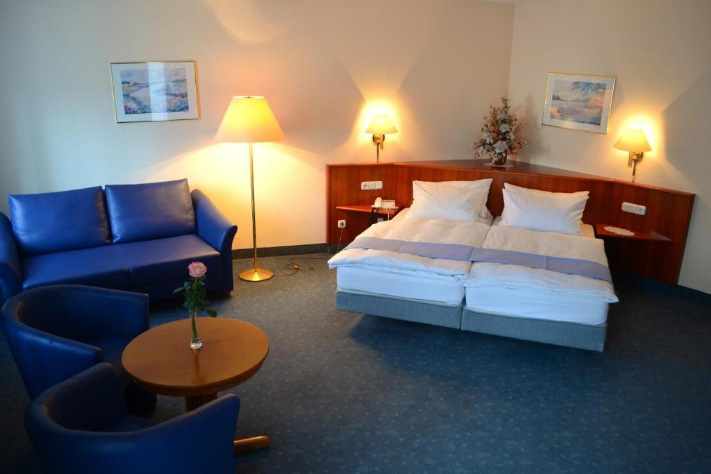 Hotel Heiligenstadter Hof