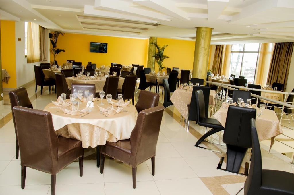Zola international hotel r servation gratuite sur for Hotel zola