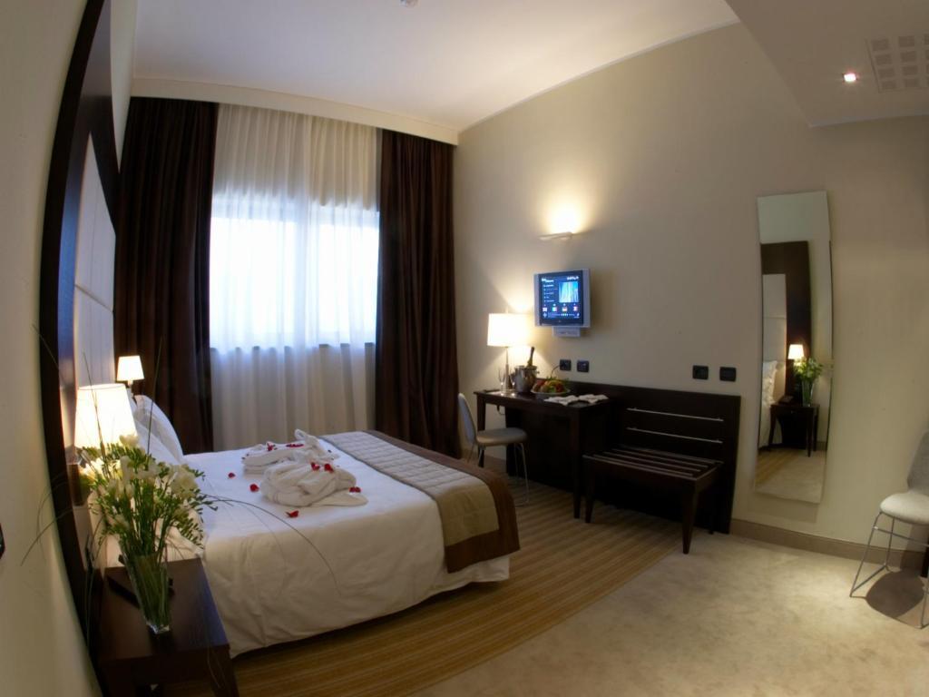 Watt  Hotel Milano
