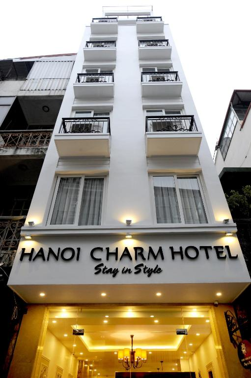 charm boutique hotel spa h n i informationen und