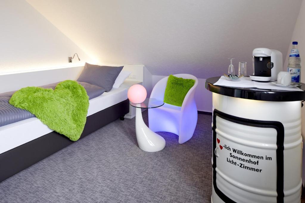 Hotels In Dietzenbach Deutschland