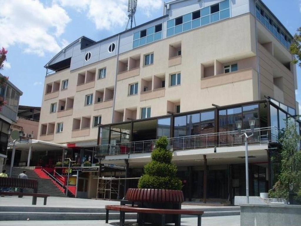 Strumica online