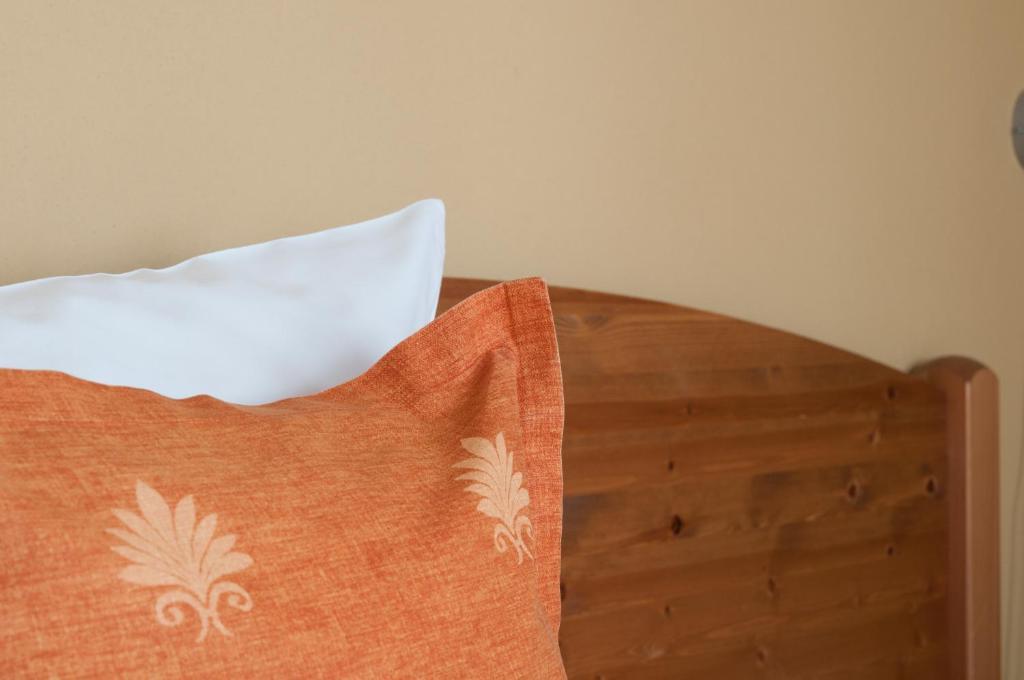 hotel am hoken quedlinburg online booking viamichelin. Black Bedroom Furniture Sets. Home Design Ideas