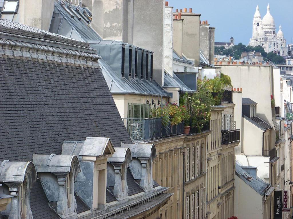 Hotel louvre sainte anne r servation gratuite sur for Hotel sans reservation paris