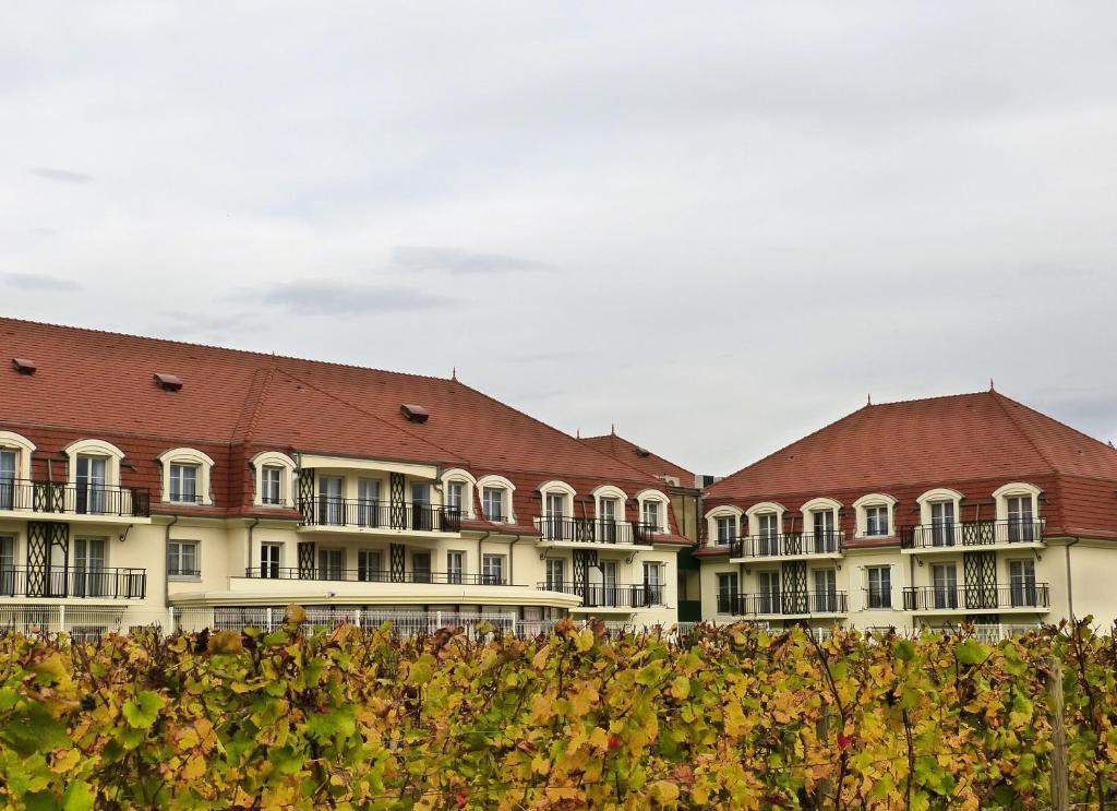 Medicis home beaune beaune viamichelin informatie en for Hotels beaune