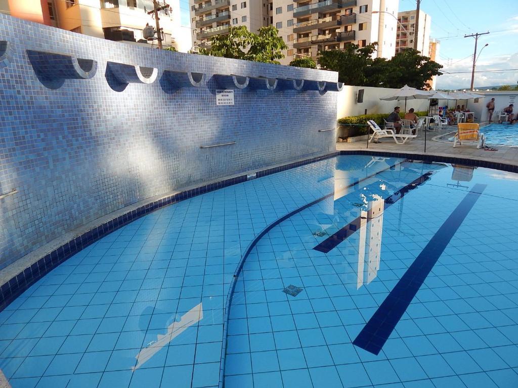 Park Hotel Mestre