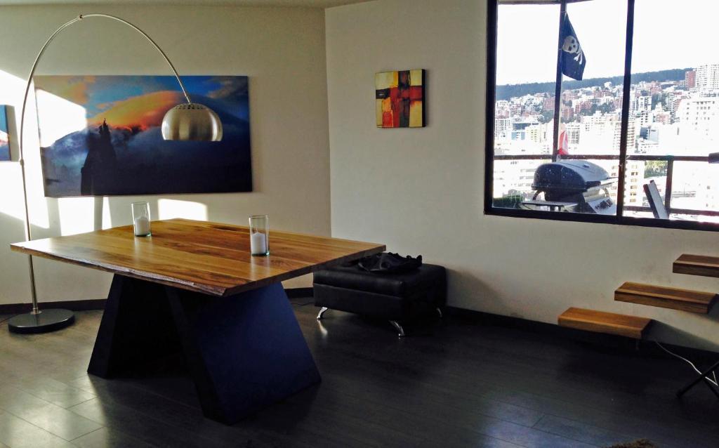 Persona Q  Rooms  Floor