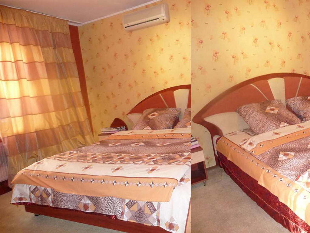 34 Nice Izmail Apartment Chisinau - the so-called accommodation option on Buckinga