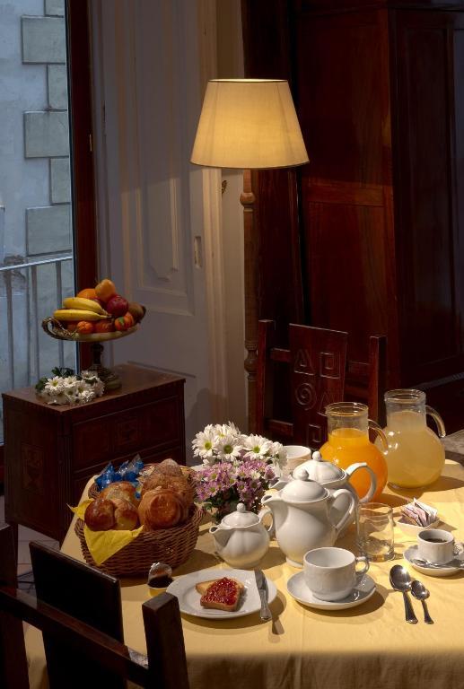 Hotel Chiaja De Charme