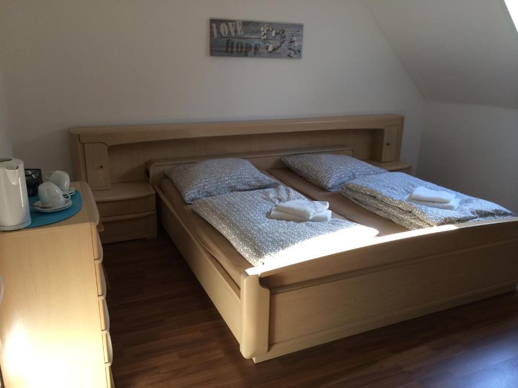 alte station g ppingen online booking viamichelin. Black Bedroom Furniture Sets. Home Design Ideas