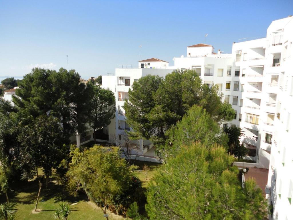 Apartamento el ancla el puerto de santa mar a book - Apartamento en el puerto de santa maria ...