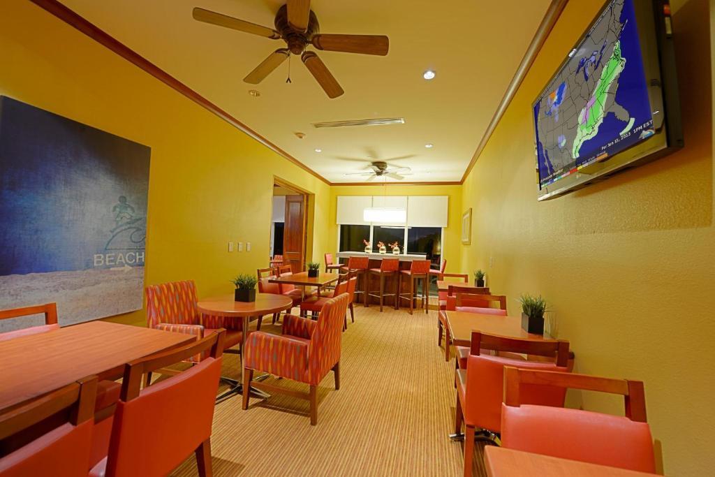 Hutchison Island Jensen Beach Restaurant