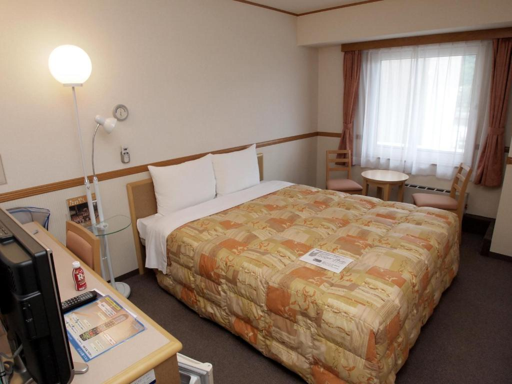 Hotel Route Inn Tomakomai Ekimae Toyoko Inn Hokkaido Tomakomai Ekimae Tomakoma Book Your Hotel