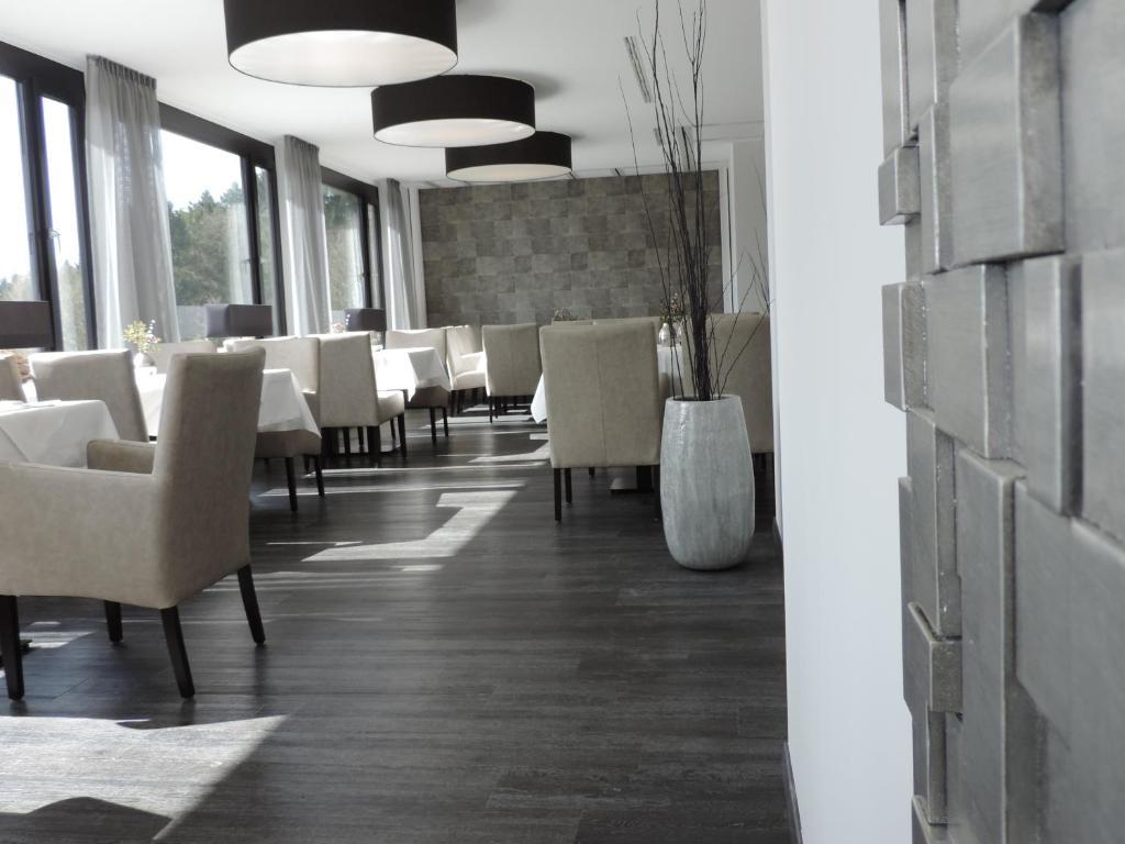 Hotel Restaurant Zum Dorenberg Bad Iburg