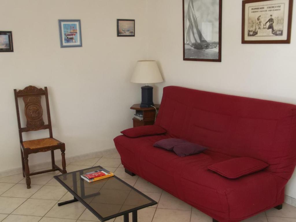 la maison du pecheur casas de vacaciones plougasnou. Black Bedroom Furniture Sets. Home Design Ideas