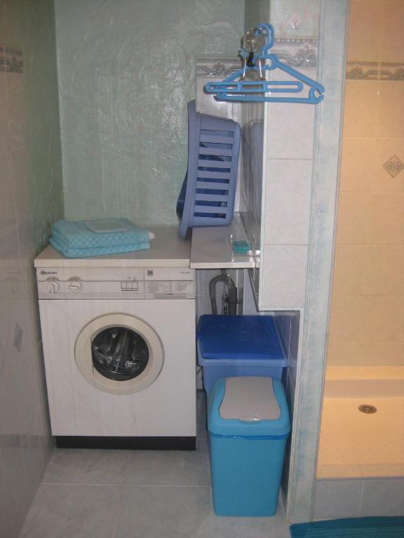 Appartement Saint Julien En Genevois Location