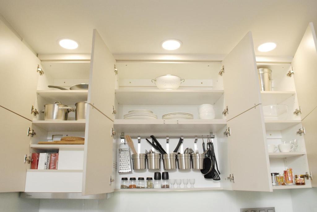 design appartamento doln appartamento brno