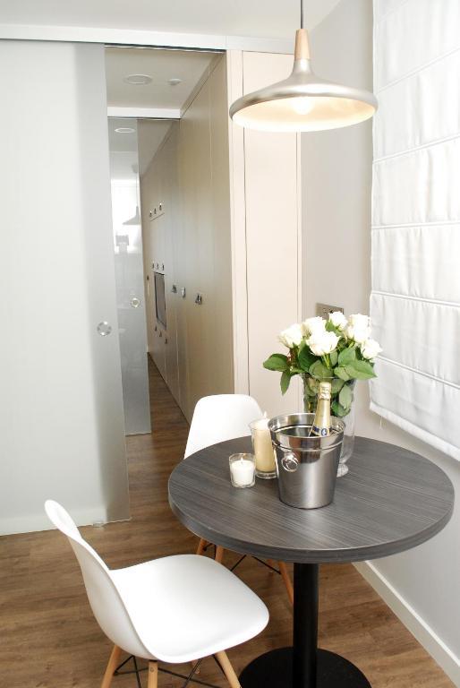 design apartment doln brno reserva tu hotel con