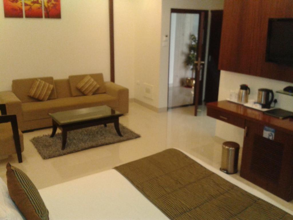 Hotel Sai Balaji Hotel Sai Balaji Kopargaon Book Your Hotel With Viamichelin