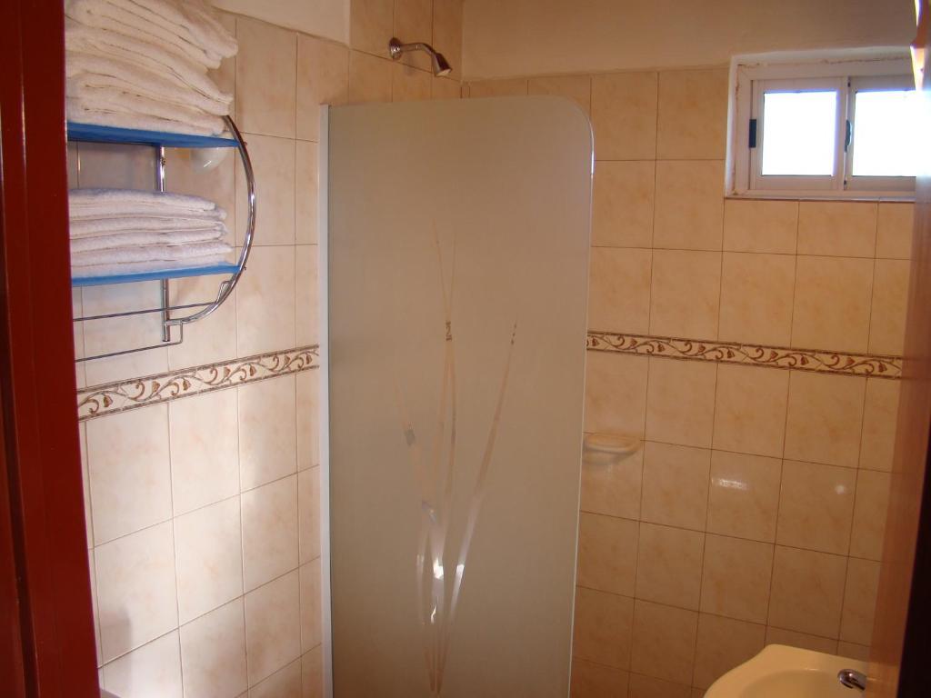 Apartments Fazenda Solares Apartamentos San Antonio De Arredondo # Muebles De Bano Fazenda