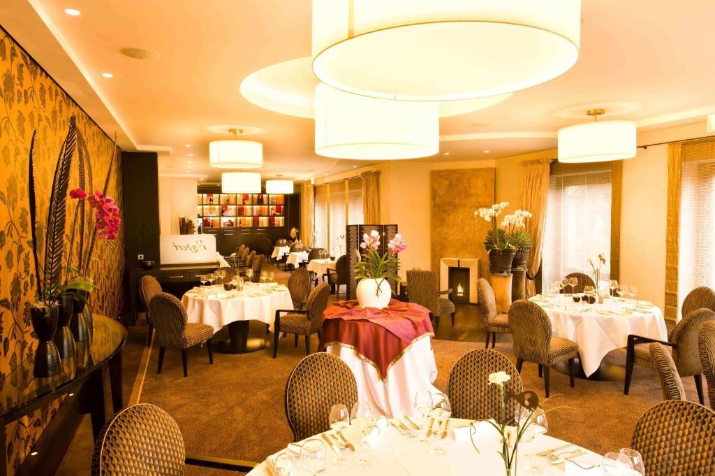 Hotels In Rahden Deutschland