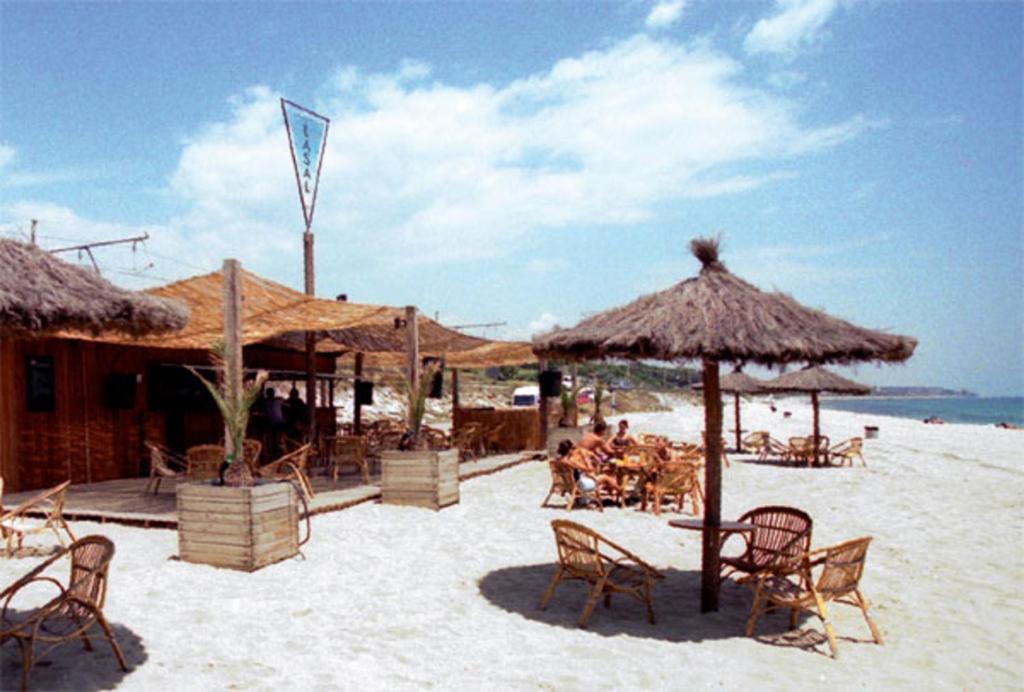 Apartment Playa Beach (Espanha Arenys de Mar) - Booking.com