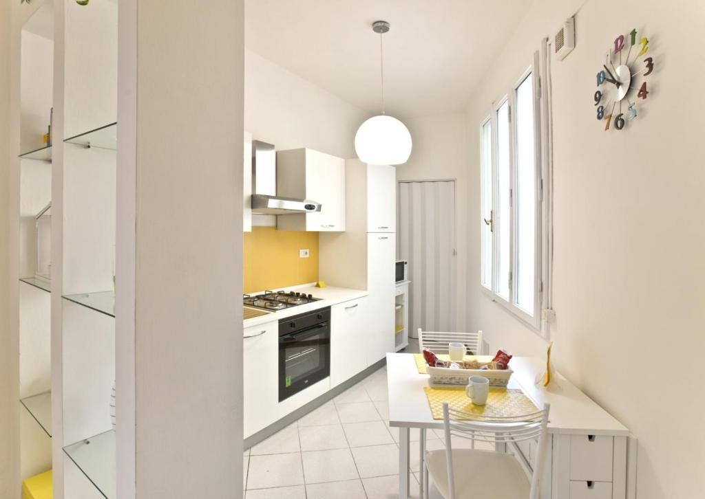 A casa di sara florenz informationen und buchungen for Creatore di piani casa online
