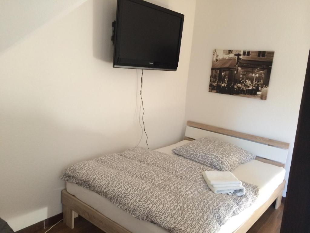 alte station g ppingen viamichelin informationen und. Black Bedroom Furniture Sets. Home Design Ideas