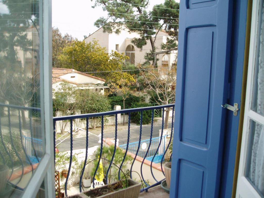 Hotel Villa Les Sirenes