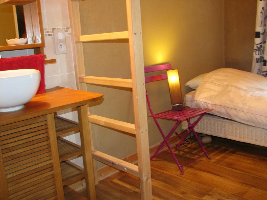 Keyoha chambres tables d 39 h tes bed breakfast in for Chambre d hotes charente