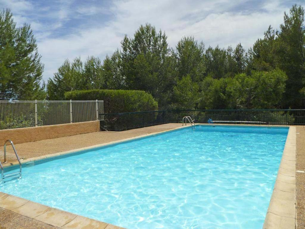 Bandol appartement avec piscine fran a bandol for Camping bandol avec piscine