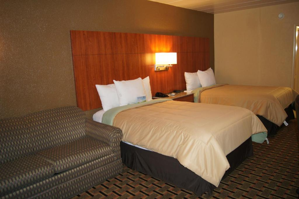 Hilton Garden Inn Durham/University Medical Center, NC