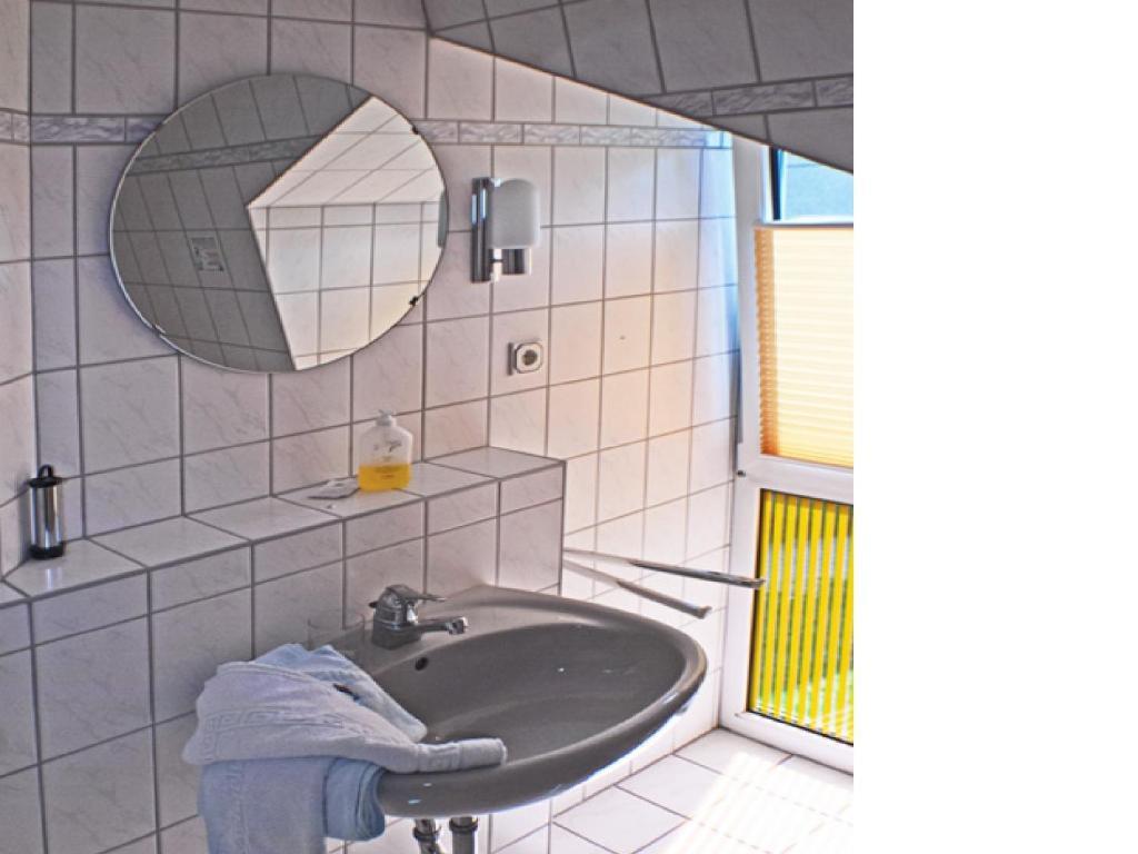 Hotel F 252 Rstenberg Eisenh 252 Ttenstadt Online Booking