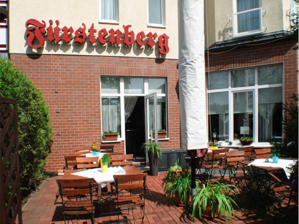 Hotel F 252 Rstenberg R 233 Servation Gratuite Sur Viamichelin