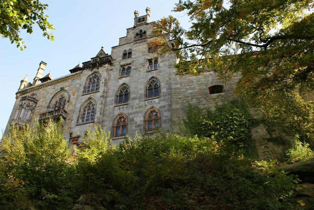 Hotel Berkemeyer Bad Bentheim