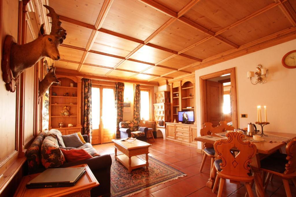 Appartamenti myholidaylivigno livigno prenotazione on for Appartamenti livigno