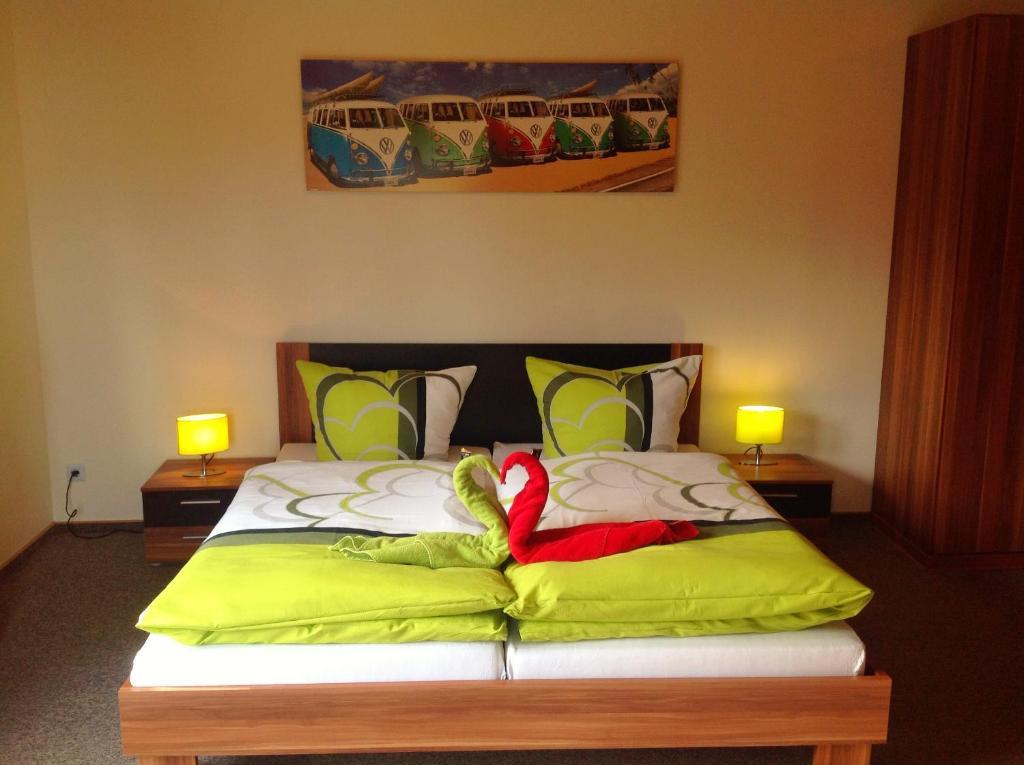 Hotels In Bad Lauterberg Deutschland