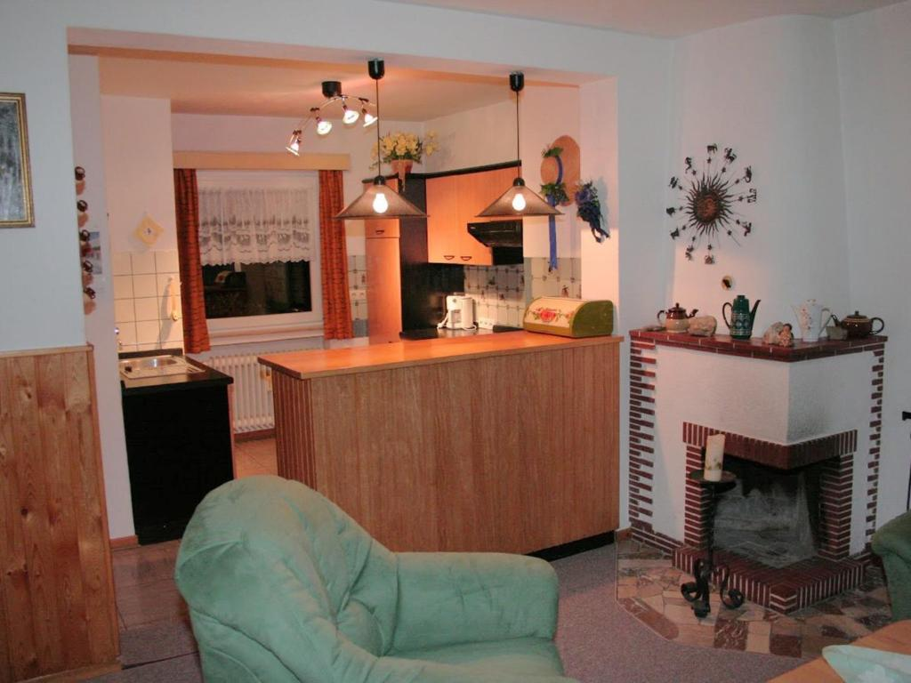 Book Holiday home in Medebach, Oberschledorn online with Belvilla