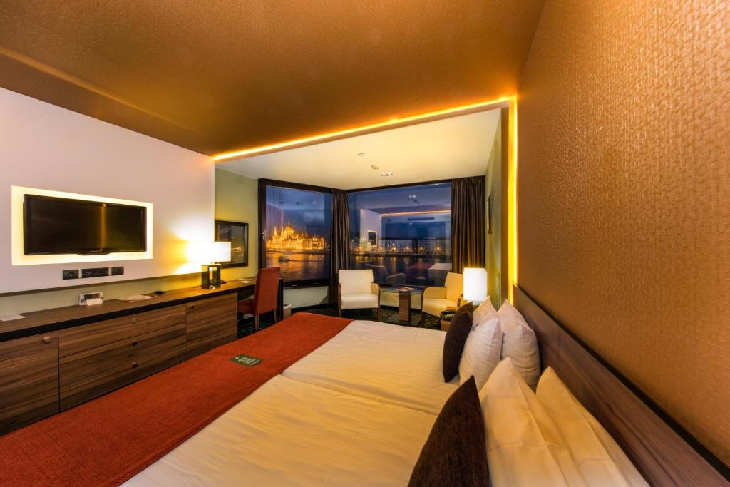 Boutique hotel victoria budapest budapest book your for Boutique hotel booking