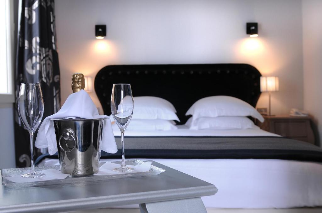 Hotel Aeva Cagnes Sur Mer