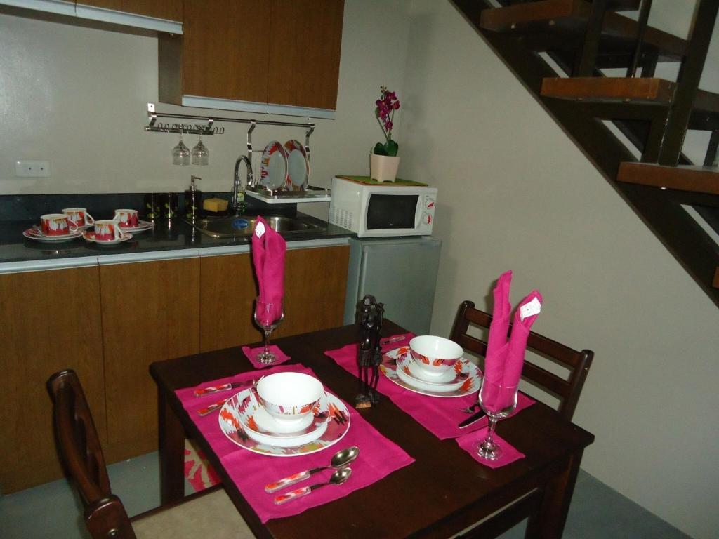 Albertos By Dj Seungli Banaba Cerca Hotels Hotel Booking In Banaba Cerca Viamichelin
