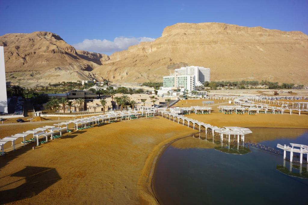 Отзывы Orchid Dead Sea