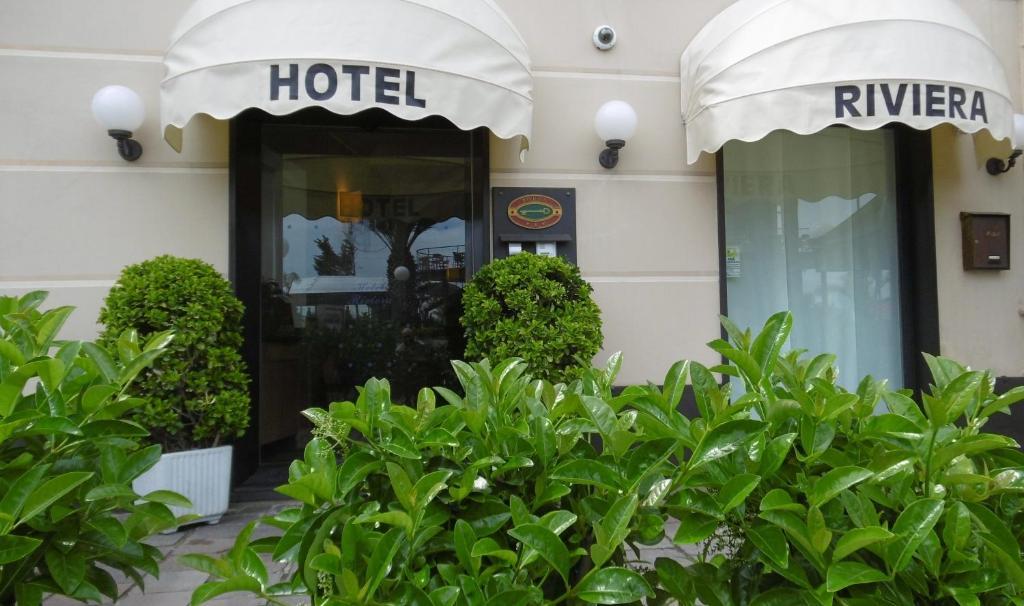 Ristorante Grand Hotel Arenzano