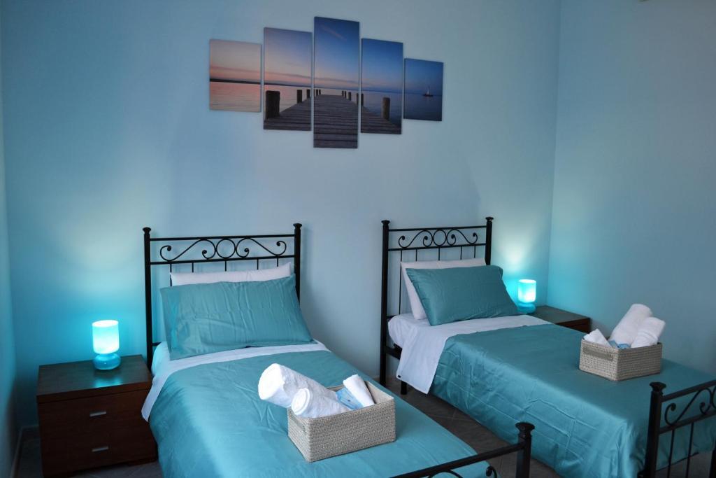 Hotel Ciampino Roma Recensioni