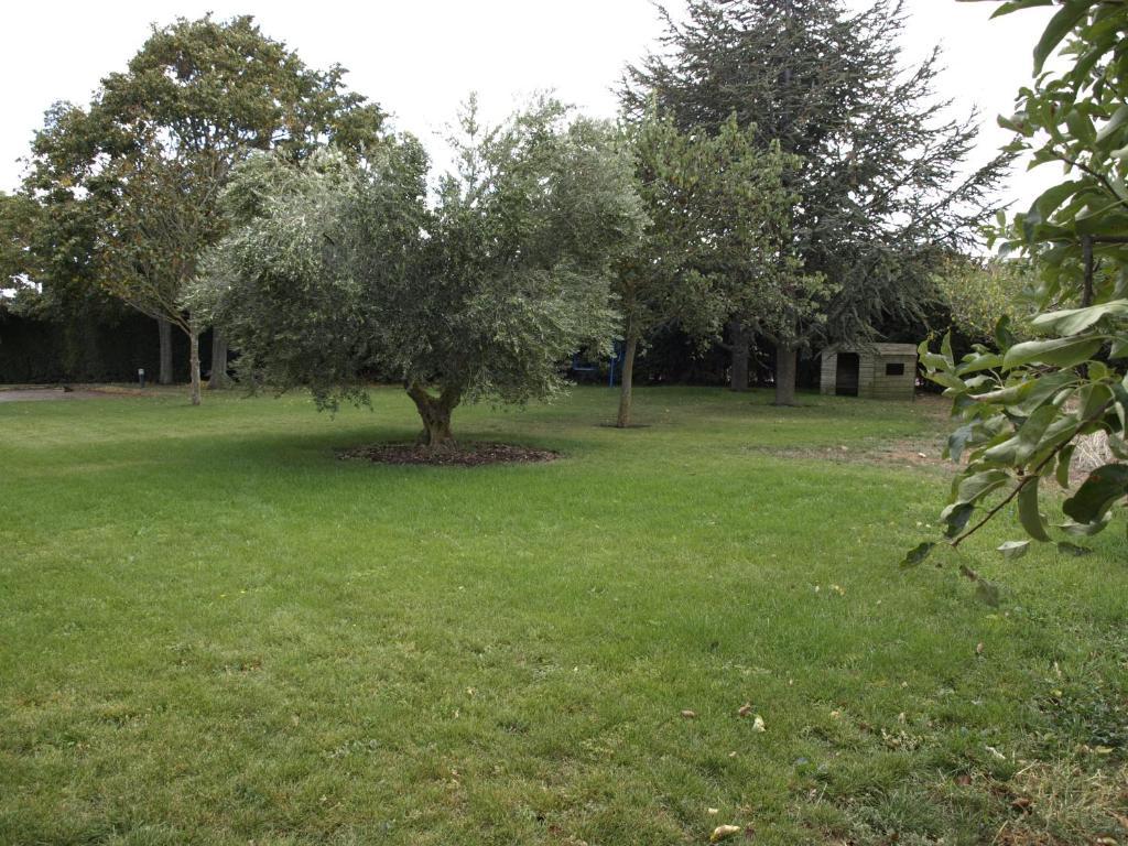 El jard n de muruz bal puente la reina informationen for El jardin online